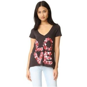 Chaser LOVE Top by REVOLVE